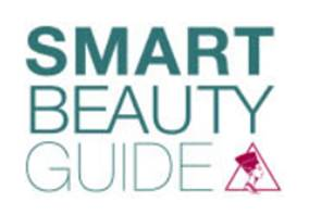 as seen on smartbeautyguide.com