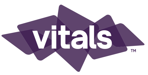 vitals-review-logo