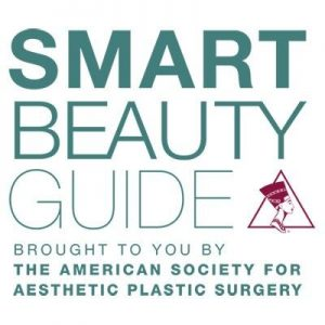 Smart Beauty Guide